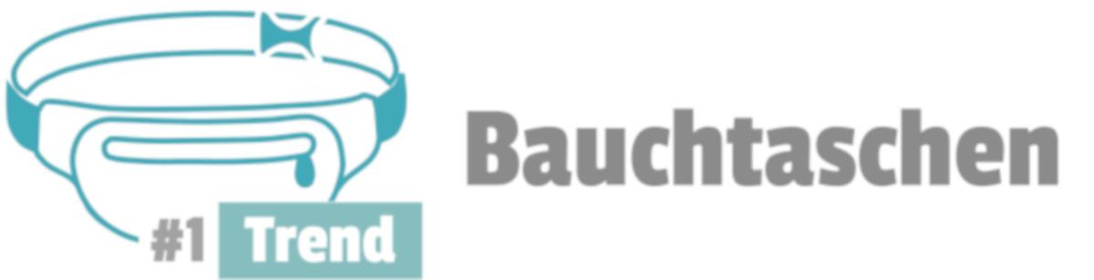 Bauchtaschen