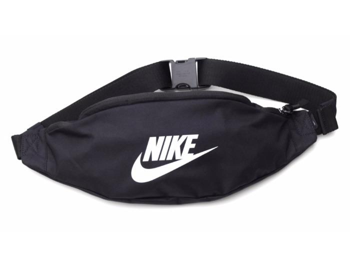 Nike-Bauchtasche Gurt