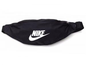 Nike-Bauchtasche