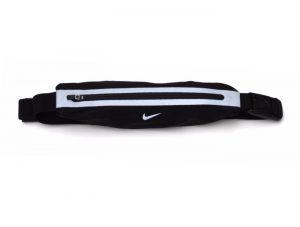Sport-Bauchtasche Nike