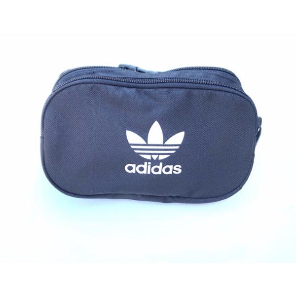 Adidas Bauchtasche ohne Gurt